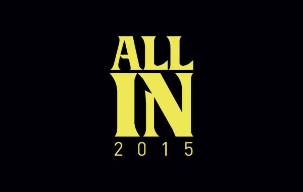 ALLIN_site